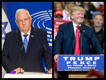 israeli-president-reuven-rivlin-and-president-donald-trump-collage-source-flickr-cc-0-2-367-x-278