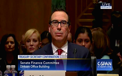 screenshot-confirmation-hearing-steve-mnuchin-fotor-pixlr-430-x-269