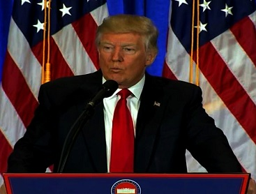 screenshot-donald-trump-press-conference-fotor-367-x-278
