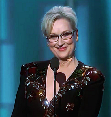 screenshot-meryl-streep-golden-globes-or-something-003-pixlr