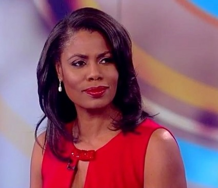 screenshot-omarosa-the-view-002-fotor