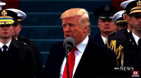 screenshot-president-donald-j-trump-inauguration-speech-fotor