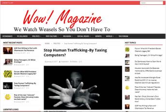 wow-magazine-header-01102017