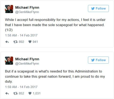 fake-michael-flynn-tweets-re-sabotage