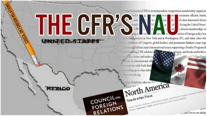north-american-union-cfr