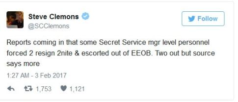 steve-clemons-secret-service-firing-tweet-fake-news-001