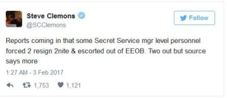 steve-clemons-secret-service-firing-tweet-fake-news-001