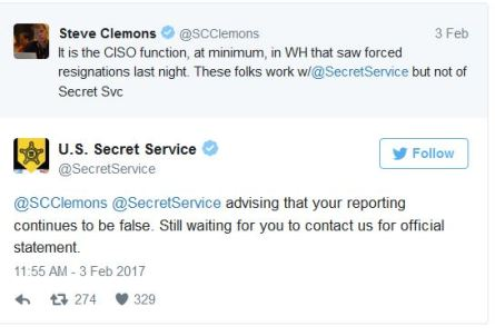 steve-clemons-secret-service-firing-tweet-fake-news-secret-service-responds
