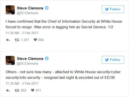 the-atlantic-called-out-for-steve-clemons-secret-service-firing-tweet-fake-news-backtrack
