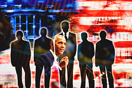 barack-obama-source-obama-white-house-instagram-shadow-government