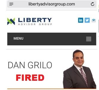 dan-grilo-nasty-tweet-mocking-fired
