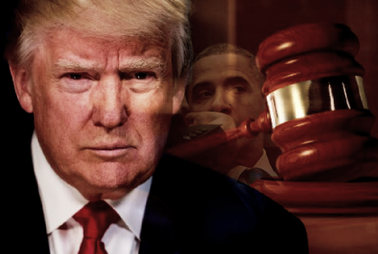 donald-trump-barack-obama-rule-of-law