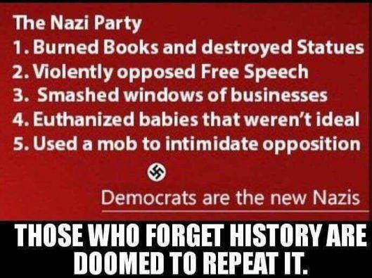 nazi democrats.jpg