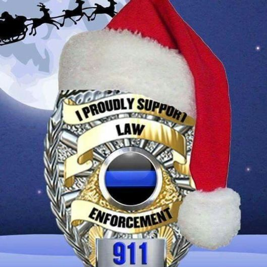 f0945aab90008c77e3c1b898f2998912--support-law-enforcement-local-police