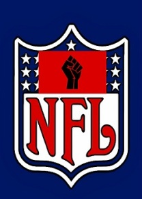 nfl goes full fledge social justice 248x347