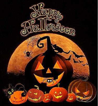 happy-halloween-1009292_640.PIXABAY CROPPED 376X401