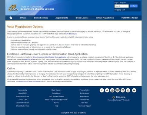 Https Www Dmv Org Accident Guide Car Repairs After An Accident Php